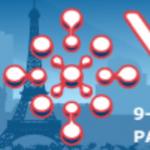 IEEE VIS 2014