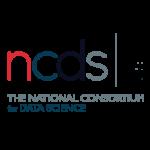 NCDS-Logo-header2 square