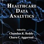 healthcare_data_analytics_cover