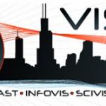 vis_logo