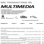 ieee_trans_on_mm_cover